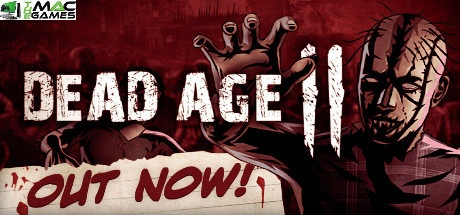 Dead Age 2 free game