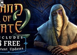 Hand of Fate 2 download