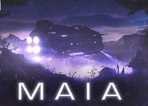 Maia download
