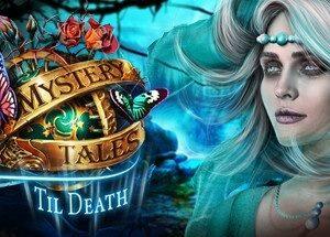Mystery Til Death free game