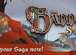 The Banner Saga download