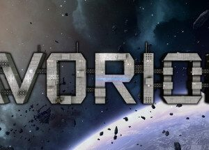 Avorion free game
