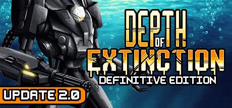 Depth of Extinction download