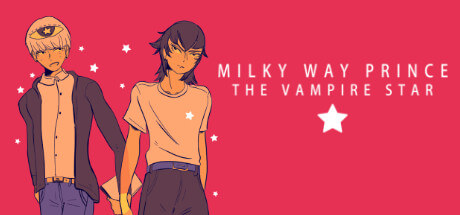 Milky Way Prince free download