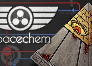 SpaceChem free