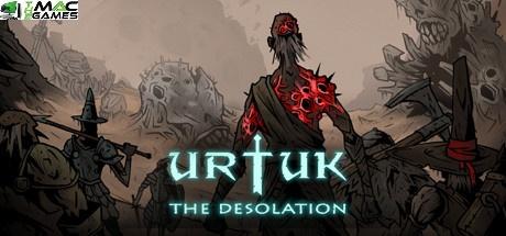 Urtuk The Desolation downlaod