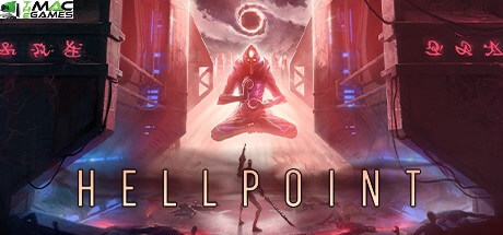 Hellpoint game download