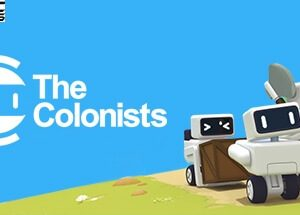 The Colonists download free