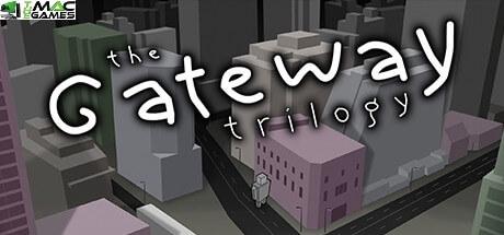 The Gateway Trilogy download