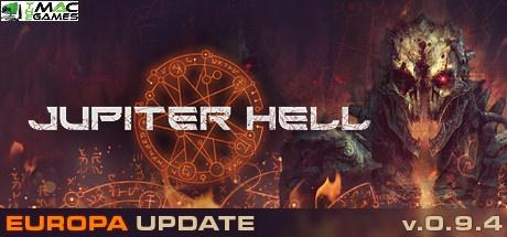 Jupiter Hell download