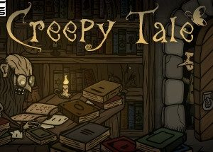 Creepy Tale free download