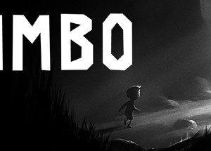 LIMBO download