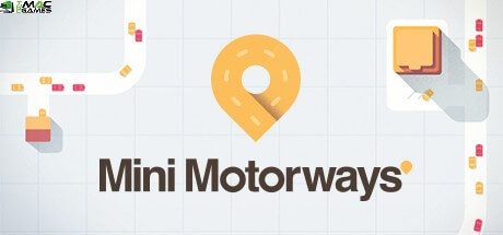 Mini Motorways download