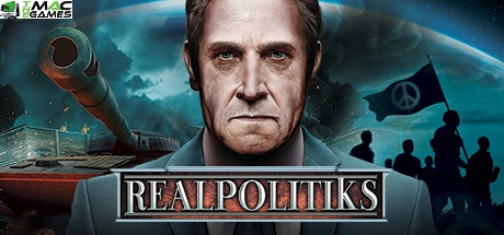 Realpolitiks download