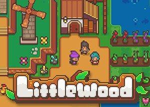 Littlewood download free