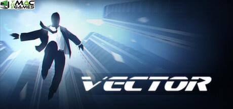 Vector free mac