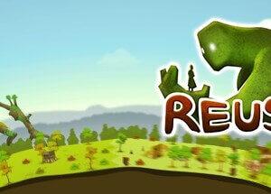 Reus download